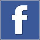 SAGE Facebook